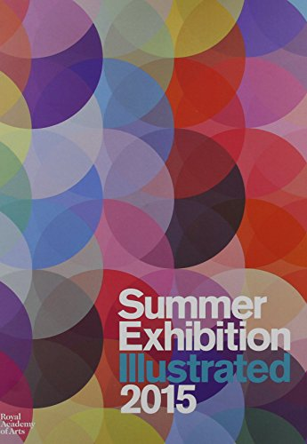 9781907533952: Summer Exhibition Illustrated 2015: A Selection from the 247th Summer Exhibition