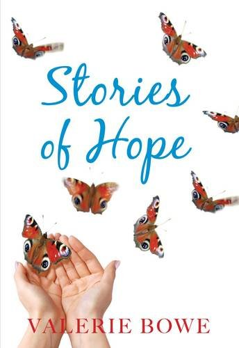 9781907535178: Stories of Hope