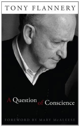 9781907535307: A Question of Conscience