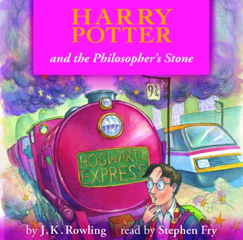 9781907545009: Harry Potter 1 and the Philosopher's Stone