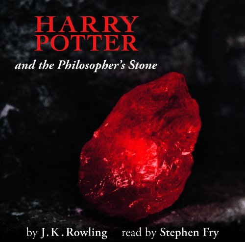 9781907545016: Harry Potter and the Philosopher's Stone