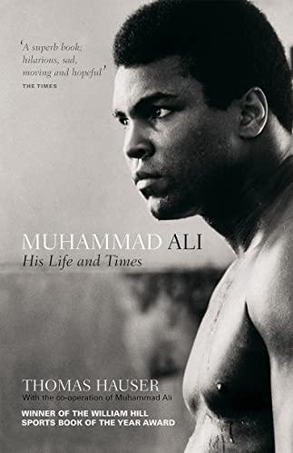9781907554803: Muhammad Ali