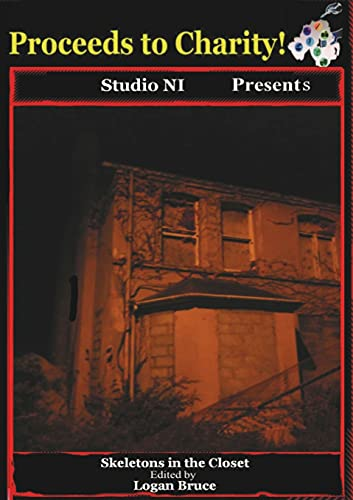 9781907572036: Skeletons in the Closet (Titania: Top Independent Talented Artistes of Northern Ireland Award)