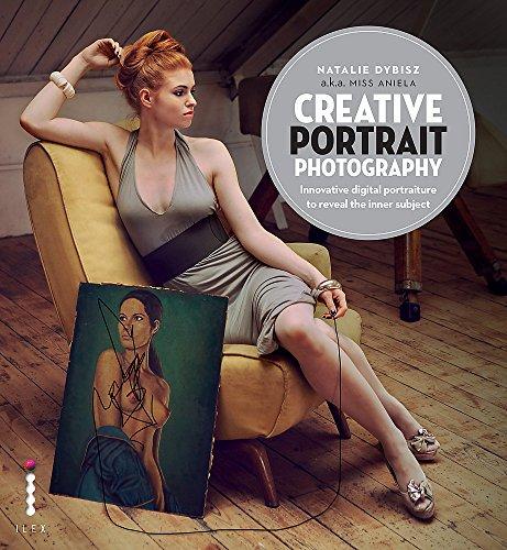 9781907579905: Creative Portrait Photography