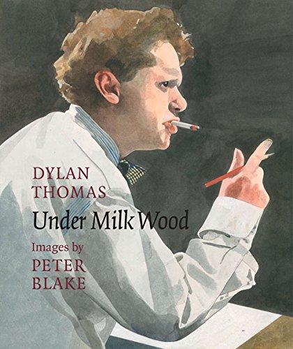 9781907587610: Under Milk Wood