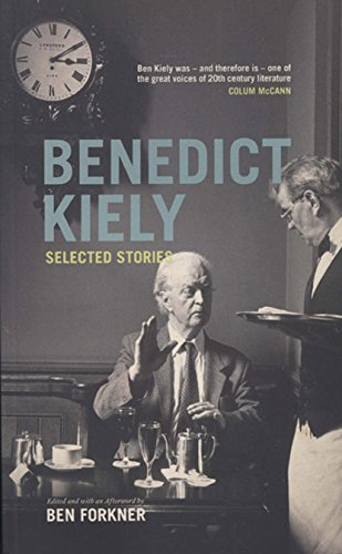 9781907593291: Selected Stories