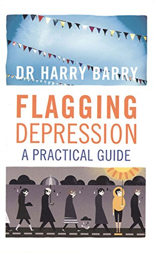 9781907593413: Flagging Depression: A Practical Guide