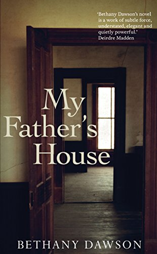9781907593604: My Father's House
