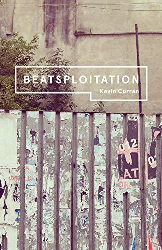 9781907593741: Beatsploitation