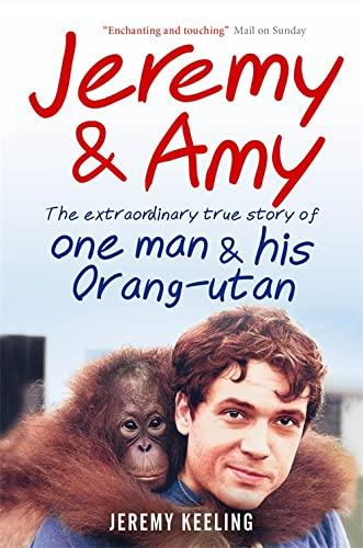 Jeremy & Amy: Keeling, Jeremy
