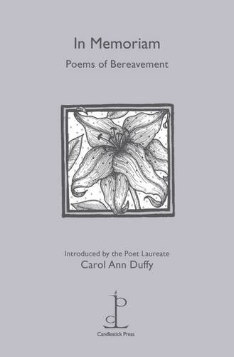 In Memoriam: Poems of Bereavement: Harry Styles