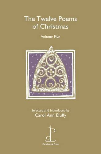 The Twelve Poems of Christmas: v. 5