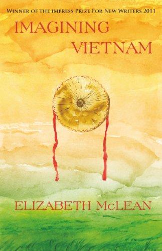 9781907605338: Imagining Vietnam
