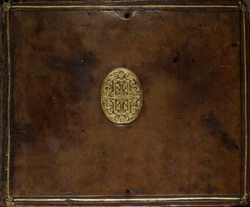 9781907647024: The Dow Partbooks: Oxford, Christ Church Mus. 984 - 988 (DIAMM Facsimiles)