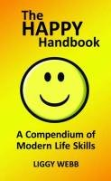 9781907652783: The Happy Handbook