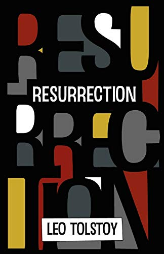 9781907661099: Resurrection