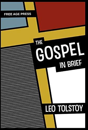 9781907661181: The Gospel in Brief