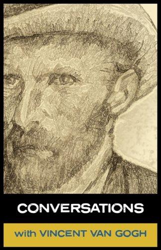 9781907661303: Conversations with Van Gogh