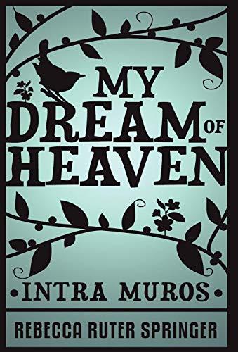 9781907661372: My Dream of Heaven
