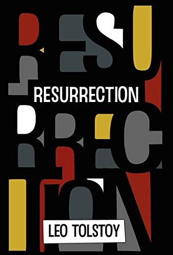 9781907661709: Resurrection