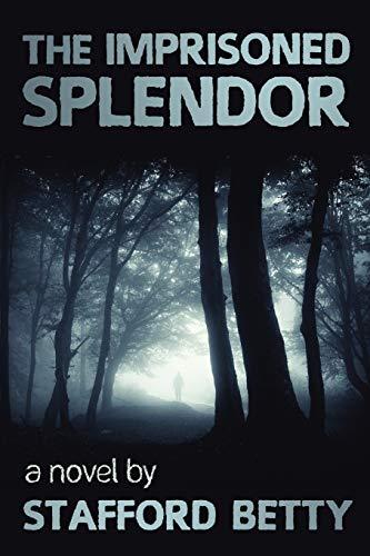 9781907661983: The Imprisoned Splendor
