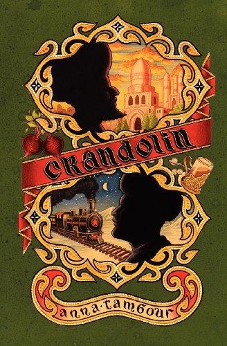 9781907681196: Crandolin