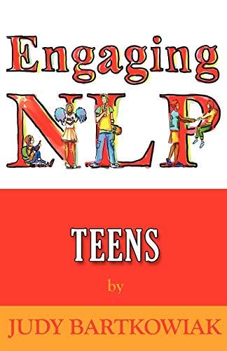 Nlp for Teens: Bartkowiak, Judy