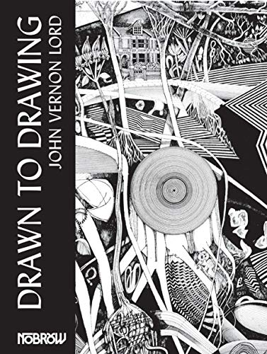 9781907704659: Drawn to Drawing