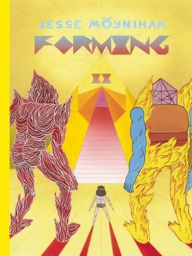 9781907704765: Forming, Tome 2 : Edition en anglais