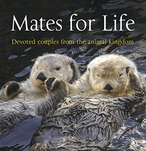 9781907708022: Mates for Life