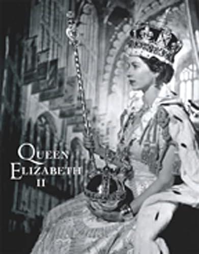 9781907708077: Queen Elizabeth II