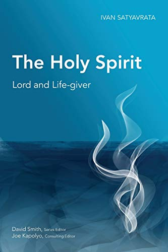 9781907713088: The Holy Spirit