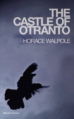 9781907727160: The Castle of Otranto