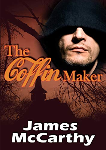 9781907728440: The Coffin Maker
