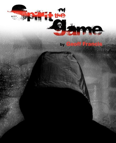 9781907729003: Spirit of the Game