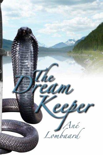 9781907732485: The Dream-Keeper