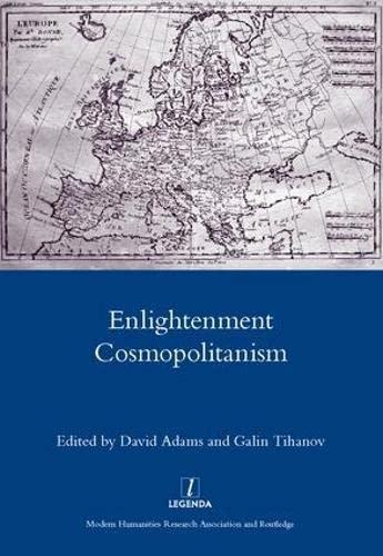 Enlightenment Cosmopolitanism (Legenda Main)