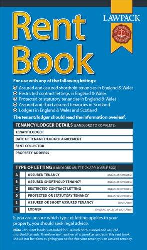 9781907765322: Rent Book