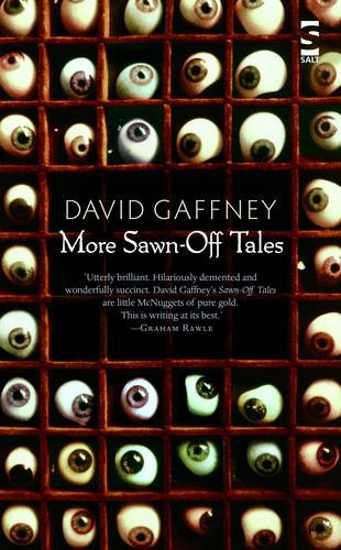 9781907773433: More Sawn-Off Tales