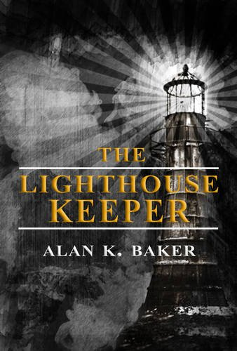 Lighthouse Keeper (1907777628) by Alan Baker