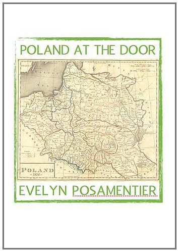 9781907812699: Poland at the Door
