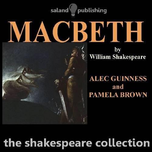 9781907818400: Macbeth