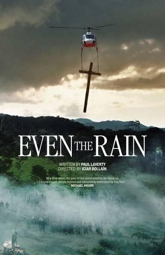 9781907862052: Even the Rain