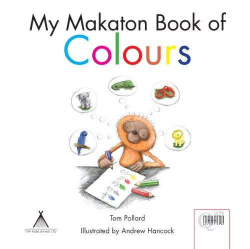 Makaton Abebooks