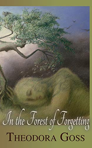 9781907881183: In the Forest of Forgetting