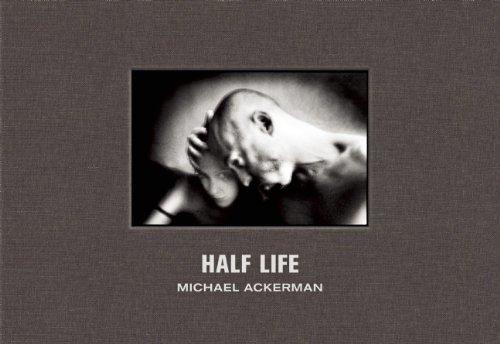 9781907893001: Half Life