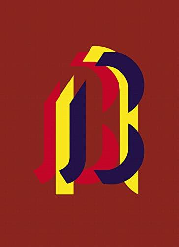 9781907893315: Brave New Burma