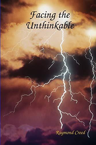 Facing the Unthinkable: Raymond Creed