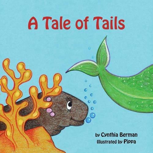 Tale of Tails: Berman, Cynthia