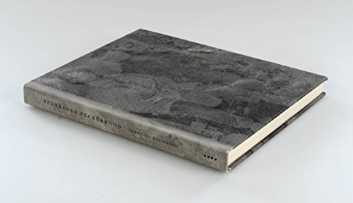 9781907946141: Redheaded Peckerwood - 3rd Edition